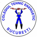 Colegiul Energetic - Bucuresti